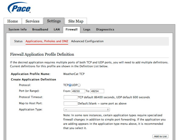 Pace Firewall Application Profile TCP.jpg